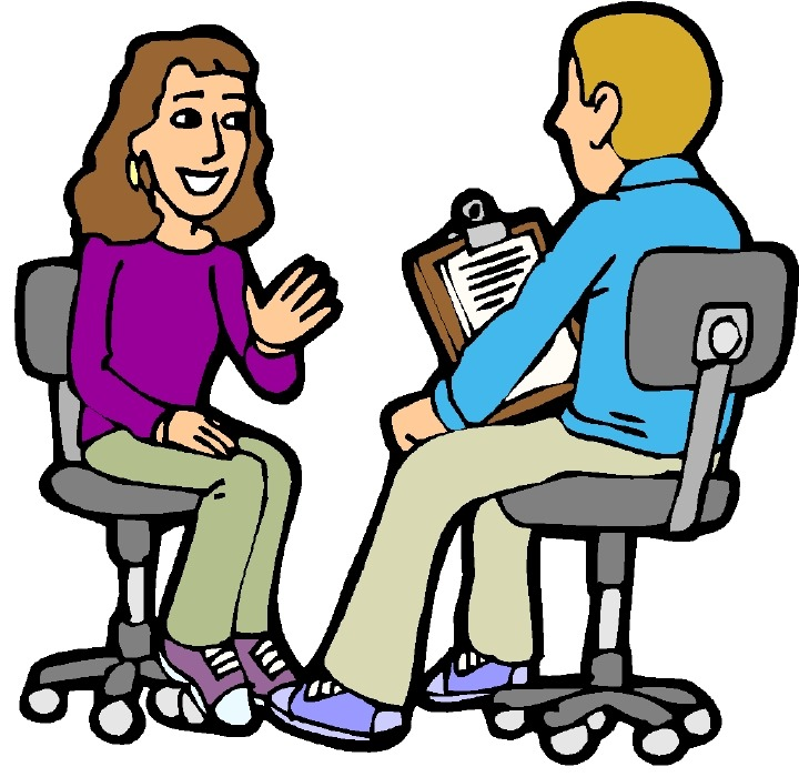 Ngân hàng câu hỏi phỏng vấn