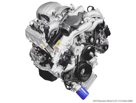 gm-duramax-45-liter-diesel