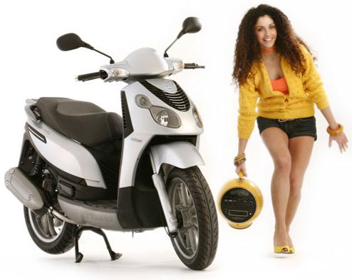 piaggio-carnaby-scooter1