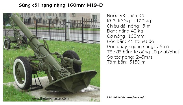 m1943-160
