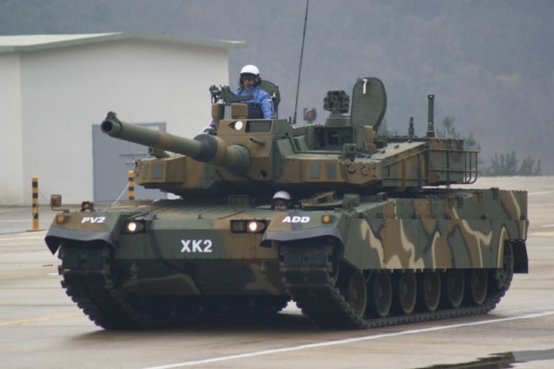 tank_xk-2_south-korea_black_panther_004