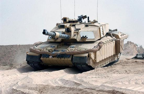 armychallenger2b1