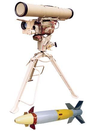 ord_atgm_at-14_kornet_e_launcher_missile_lg