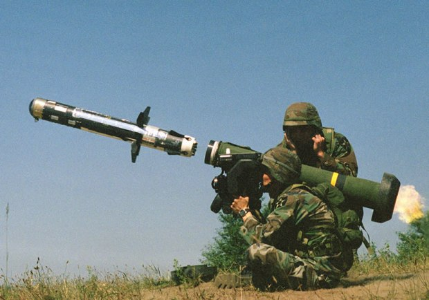 ord_atgm_javelin_launch_immediate_lg