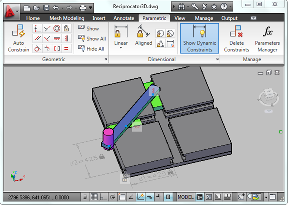 autocad_2010_parametric_reciprocator6