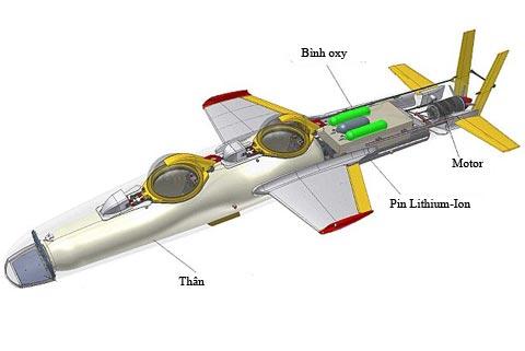 super-falcon-1