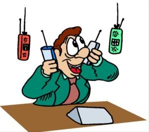 Cell%20phone%20user%5B2%5D