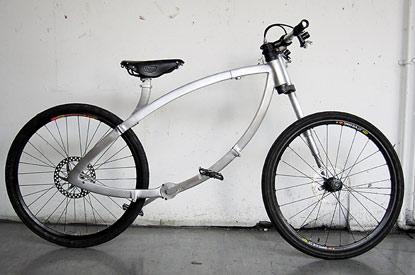 bike-415x275