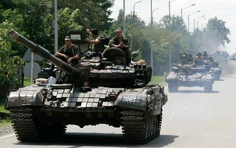 russian-tank-460b_790115c