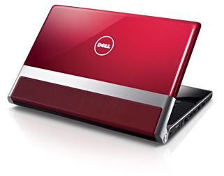 Dell-Studio-xps1640