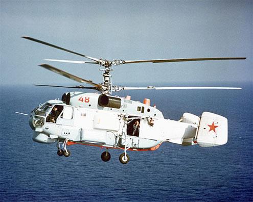 ka-27-helix