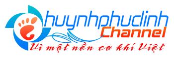 Huỳnh Phúc Linh Channel