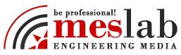 Chuyên trang cơ khí kỹ thuật - MESLab