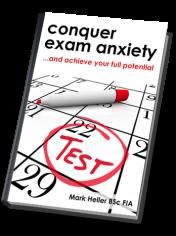 conquer-exam-anxiety-book