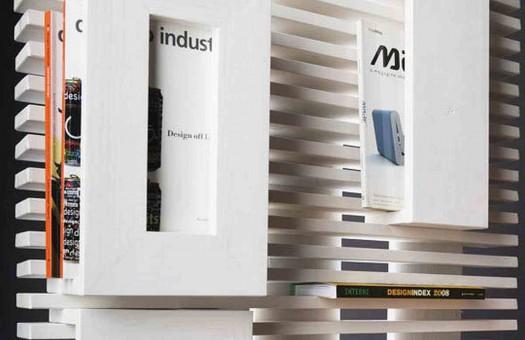 book-shelves-10