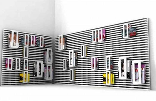 book-shelves-11