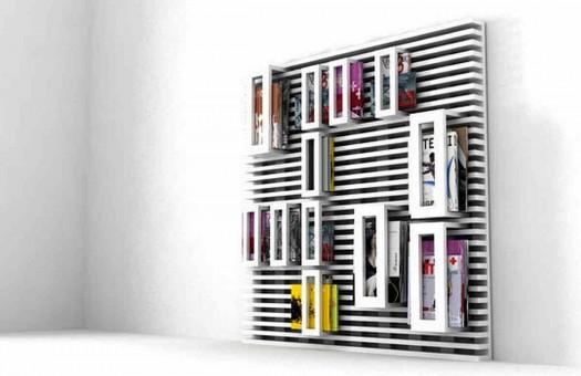 book-shelves-9