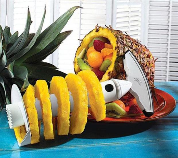 Pineapple-Easy-Slicer
