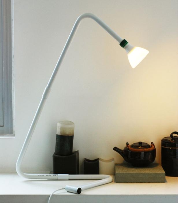 pipe-designrulz-light-001