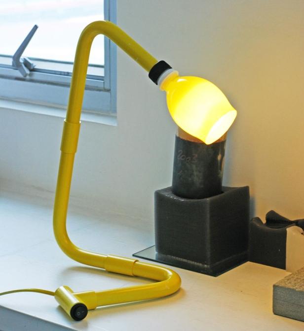 pipe-designrulz-light-004