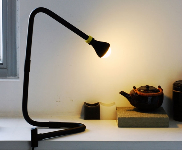 pipe-designrulz-light-005