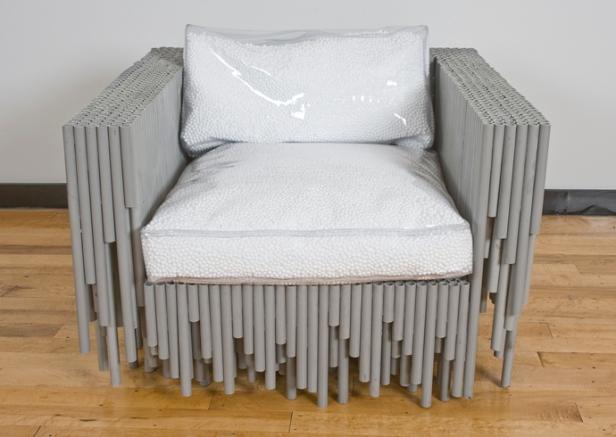 pvc-furniture-002