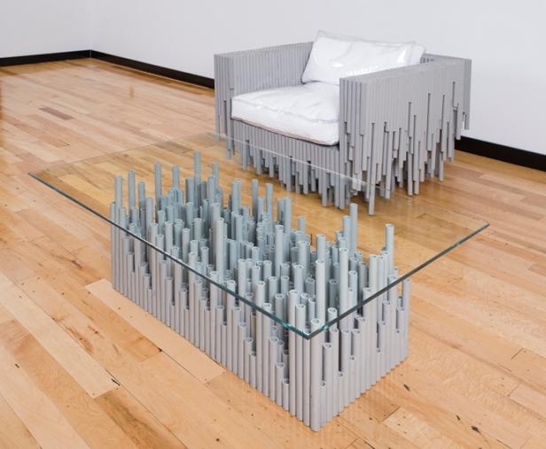 pvc-furniture-004