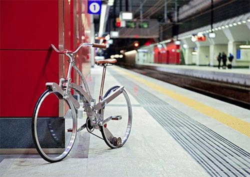sada-bike-1-5689-1399350443