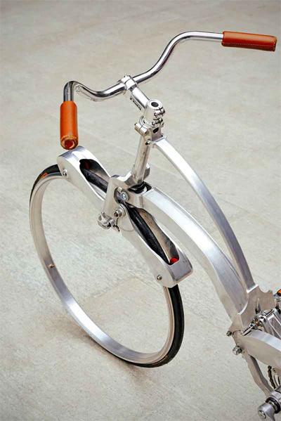 sada-bike-3-6244-1399350444
