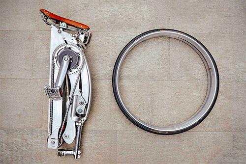 sada-bike-4-5828-1399350444