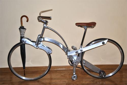 sada-bike-5-1628-1399350444