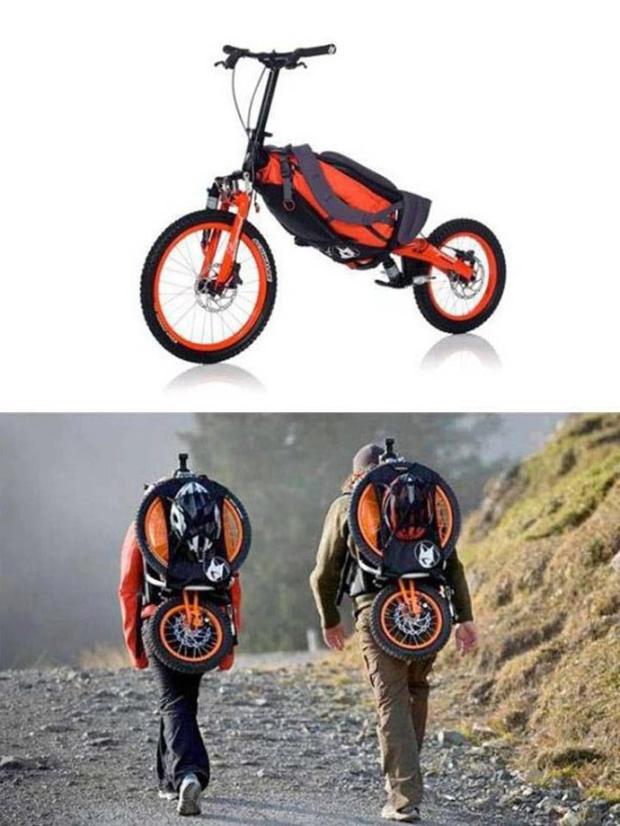 13-bikebackpack