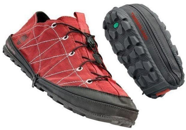 14-Locking-Shoes