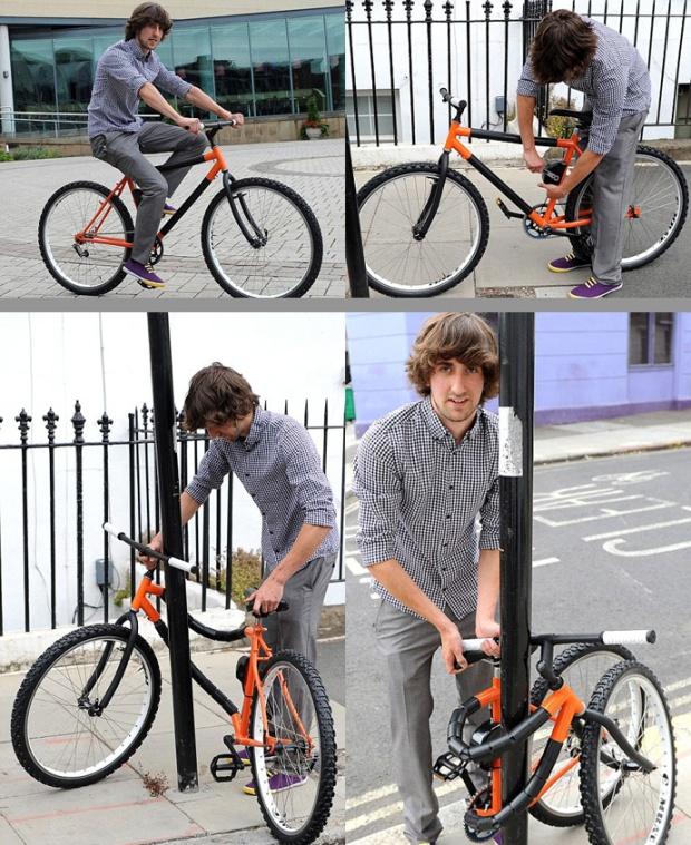 28-flexible-bike