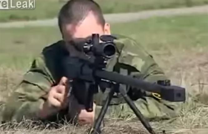 Việc chế tạo thành công súng bắn tỉa hạng nặng 12,7mm và ống ngắm N12 là một bước ngoặt quan trọng giúp công nghiệp quốc phòng Việt Nam tiếp cận công nghệ chế tạo súng bắn tỉa hiện đại của thế giới.