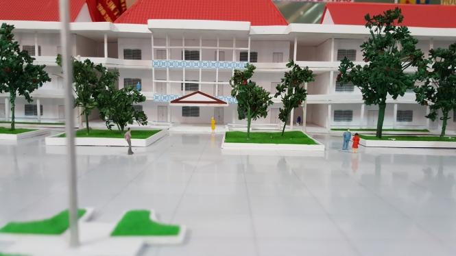 vinhxuan-9
