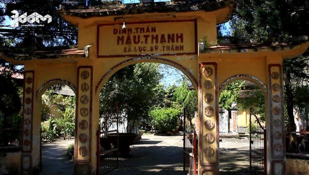 hauthanh-1